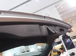 2017 jeep compass sunroof jeep compass now unveiled in india page 11