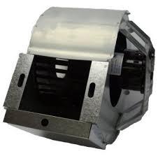 broan fan motor assembly broan l150 a l150l a l150mg a fan motor assembly 120v 97014801 ebay