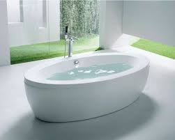 Modern Bathroom Tub 15 Worlds Most Beautiful Bathtub Designs Mostbeautifulthings
