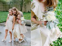 city wedding dress a diy city wedding with a stunning 1930s wedding dress chic