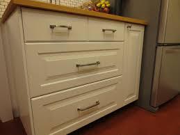 amerock kitchen cabinet pulls image result for amerock satin nickel pull blackrock kitchen home
