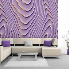 Renovierung Schlafzimmer Farbe Uncategorized Kühles Tapeten Lila Farbe Wandgestaltung Mit Haus