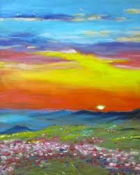 blending with oil pastels art pastels pinterest pastels