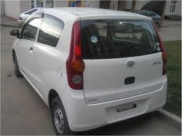 daihatsu mira map the full wiki catalog cars