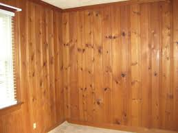 how to whitewash paneling knotty pine paneling whitewash knotty pine paneling color