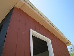 wood lap siding our lap siding pine cove and smartlap channel