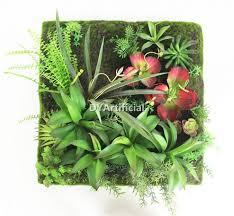living wall indoor diy indoor wall garden full image for indoor
