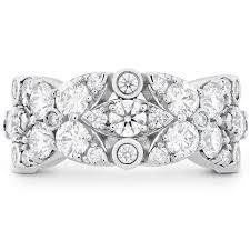 daimond ring hof regal diamond ring