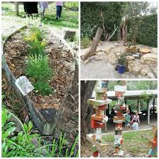 let the children play be reggio inspired outdoor environments