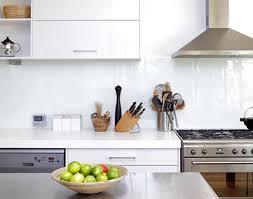 atelier cuisine vannes atelier de la cuisine vente et installation de cuisines 317 lovely