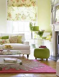 Pink And Lime Green Bedroom - 31 best green and pink inspiration for my living room images on