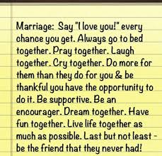 best marriage advice quotes marriage quotes positive the for