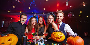 halloween d why millennials love halloween d knight marketing u0026 consulting