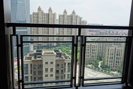 enfant si鑒e avant 3分钟至龙华中路站奢华江景房 appartements à louer à shanghai 上海