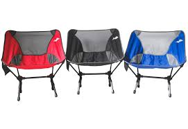 Collapsible Camping Chair Mountain Made Collapsible Camping Chair Mountain Made