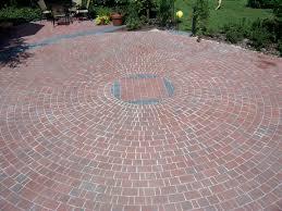 unique brick pavers thesouvlakihouse com
