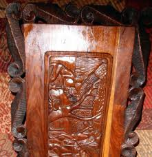 coffee tables moroccan end tables indian carved table tribal