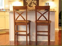 craigslist painted bar stools