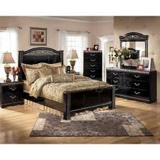 Furniture Bedroom Set Furniture Bedroom Furniture Sets Ebay