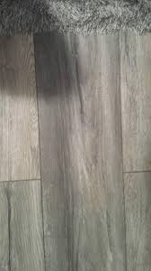 home decorators collection winterton oak 12 mm x 7 7 16 in