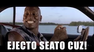 Soon Car Meme - memethrowback this is my all time favorite car meme post your own