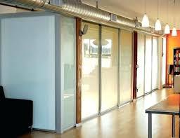 Room Divider Sliding Door Ikea - illustration of the sa1 sliding room divider sliding curtain room