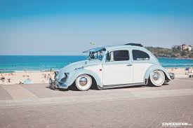 volkswagen old beetle modified buggin u0027 bhathiya u0027s gorgeous vw beetle stancenation form
