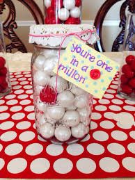 Valentine S Day Homemade Gift Ideas by Easy Valentine U0027s Day Mason Jar Gift Ideas Quick Diy And