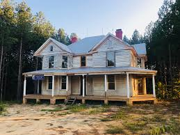 fixer uppers old houses for sale and historic real estate listings