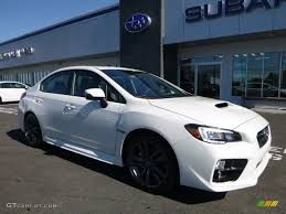 subaru white 2017 2017 subaru wrx white best new cars for 2018