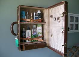 modern bathroom storage cabinet mirror commercial bathroom mirrors old fashioned medicine
