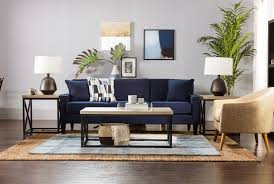 Accent Chairs In Living Room Finn Reed Accent Chair Living Spaces