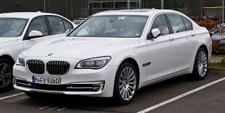 bmw security vehicles price bmw 7 series f01