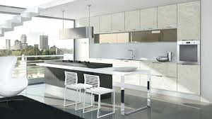 cuisines modernes italiennes cuisine italienne moderne cuisine acpurace moderne design italien