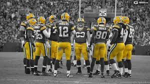 1440 the fan green bay green bay packers community 2560x1440 hd wallpapers and free