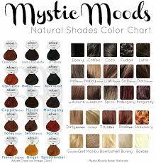 light mountain natural hair color black hair colors light mountain hair color chart inspirational natural