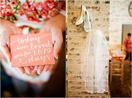 gifts to give your on wedding day 43 best national your husband day ideas images on