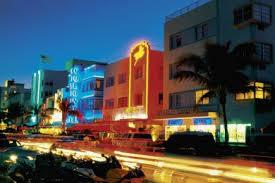 Hertz Rental Car Port Of Miami Port Of Miami Parking At The Port Com