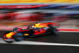 renault split could be beginning of the end for red bull