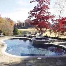 fiberglass pools last 1 the great backyard place the the great backyard place 23 photos tub pool 6240