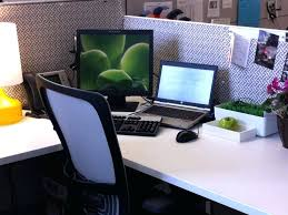 office design office decoration for men office design layout