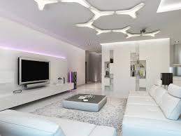 wohnzimmer design bilder moderne deckengestaltung 83 schlaf wohnzimmer ideen