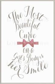 I Love Her Smile Quotes by 63 Best Powder Room Ideas Images On Pinterest Home Thoughts And