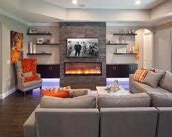 Houzz Interior Design Photos by 25 All Time Favorite Transitional Family Room Ideas U0026 Remodeling