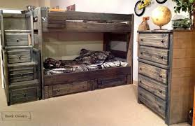 Vancouver Kids Furniture  Vancouver Wholesale Furniture Brokers - Vancouver bunk beds