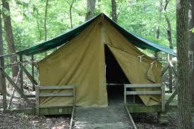 camp nadav jewish camping