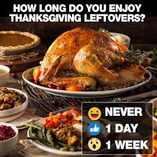the chew thanksgiving is just one week away looking to
