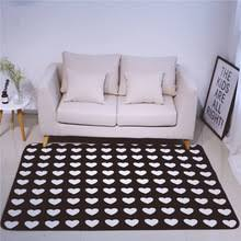 Skid Resistant Rugs Popular Large Washable Rugs Buy Cheap Large Washable Rugs Lots