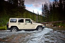 stanced jeep wrangler blog u2013