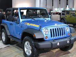 jeep islander interior jeep wrangler islander pin x cars